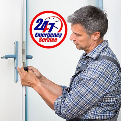 Father Son Locksmith Shop Denver, CO 303-694-9464
